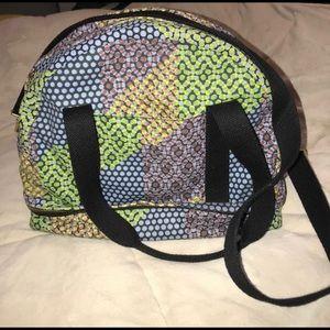 Handbags - Kate Spade Saturday Weekender Bag